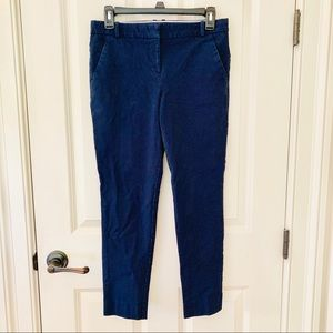 The Limited Signature Stretch Pants